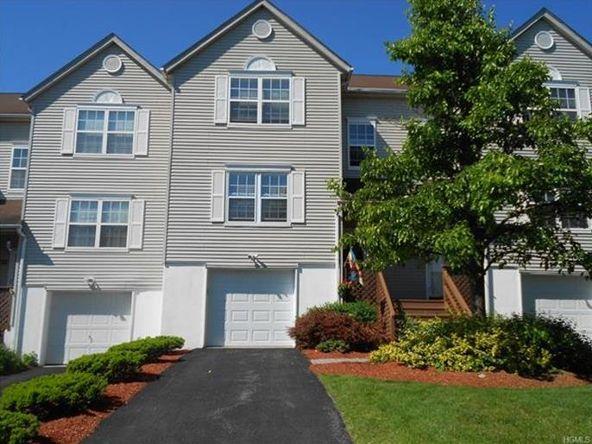 170 Highwood Dr., New Windsor, NY 12553 Photo 2