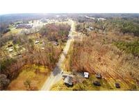 Home for sale: 13279 Hanover Courthouse Rd., Hanover, VA 23069