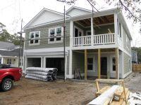 Home for sale: 148 12th St., Oak Island, NC 28465
