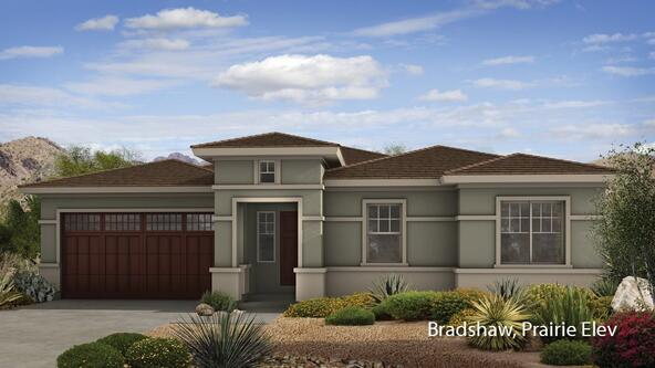 20250 E. Escalante Rd., Queen Creek, AZ 85142 Photo 3