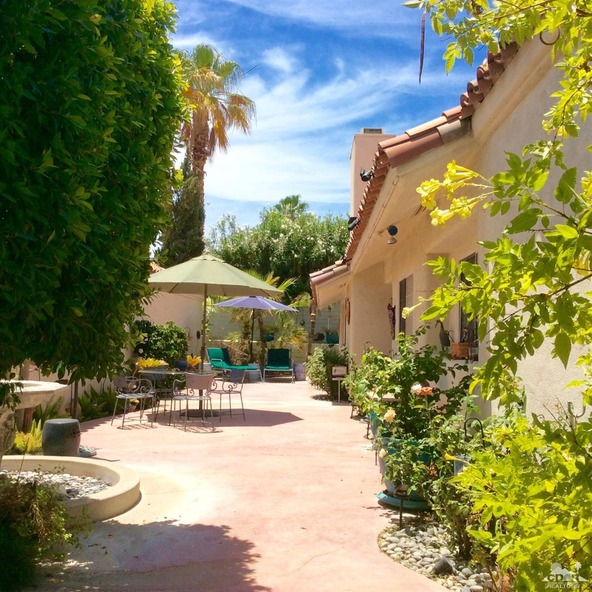 43695 Calle las Brisas West, Palm Desert, CA 92211 Photo 31