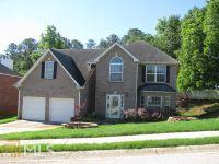 Home for sale: 609 Pipkin Dr., Mcdonough, GA 30253