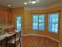 Home for sale: 1211 Shadwell Ln., Monroe, GA 30655