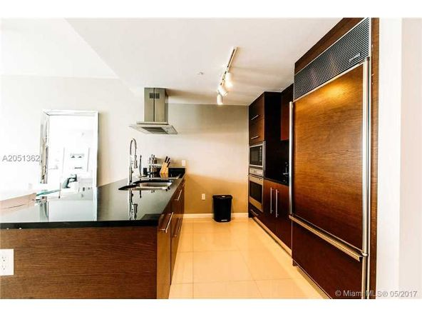 485 Brickell Ave. # 4507, Miami, FL 33131 Photo 25