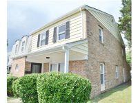 Home for sale: 716 White Hall Ln., Virginia Beach, VA 23462