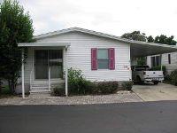 Home for sale: 2102 Mo-Ho Dr., Orlando, FL 32839