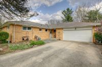 Home for sale: 2206 Vawter St., Urbana, IL 61801