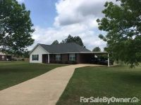 Home for sale: 34 Country Side Ln., Elmore, AL 36025