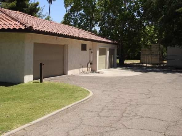 5845 N. 2nd Avenue, Phoenix, AZ 85013 Photo 4