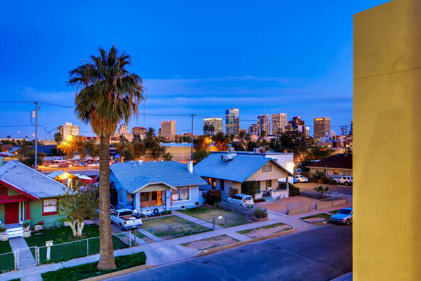 820 N. 8th Avenue, Phoenix, AZ 85007 Photo 71