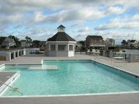 Home for sale: Lot 60 Merrimac Ct., Greenbackville, VA 23356