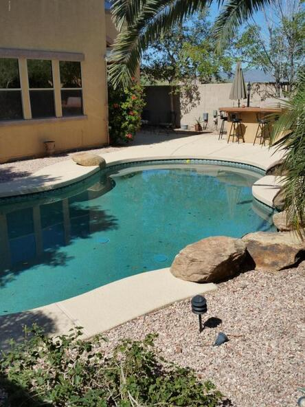 9339 S. 180th Avenue, Goodyear, AZ 85338 Photo 25