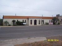 Home for sale: 718 E. Harrison Ave., Harlingen, TX 78550