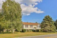 Home for sale: 368 Narrow Ln., Charlestown, RI 02813