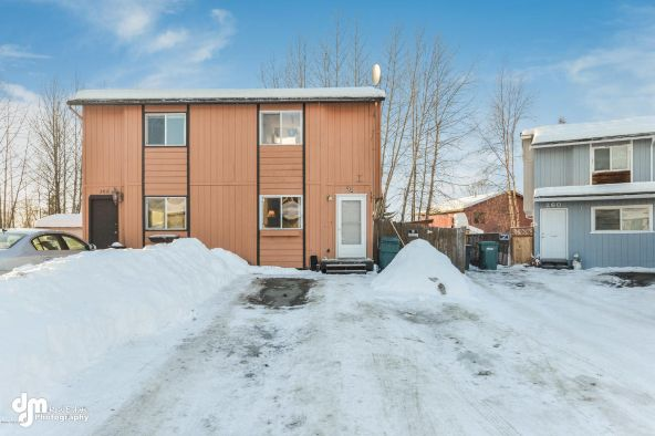264 Yellow Leaf Cir., Anchorage, AK 99504 Photo 23