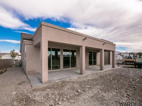 1409 Build To Suit, Lake Havasu City, AZ 86403 Photo 43