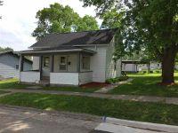 Home for sale: 309 N. Niagara, Maquoketa, IA 52060