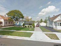 Home for sale: Gunn, Appleton, WI 54915