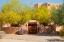 1748 W. Desert Hollow Drive, Phoenix, AZ 85085 Photo 1