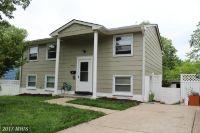 Home for sale: 4413 Hemingway Dr., Woodbridge, VA 22193