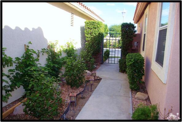 42693 Turqueries Avenue, Palm Desert, CA 92211 Photo 32