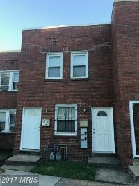 Home for sale: 1733 F St. Northeast, Washington, DC 20002