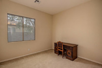 Home for sale: 2237 W. Shackleton Dr., Phoenix, AZ 85086