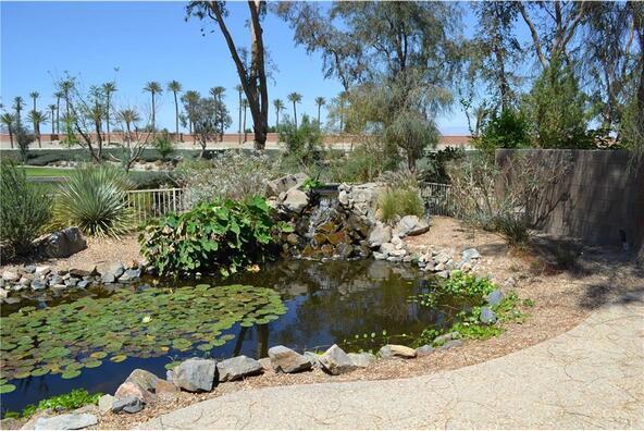 60189 Poinsettia Pl., La Quinta, CA 92253 Photo 49