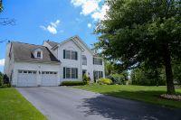 Home for sale: 80 Princeton Oval, Freehold, NJ 07728