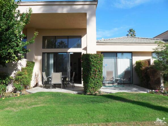 54069 Oakhill, La Quinta, CA 92253 Photo 17