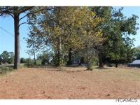 Home for sale: 4262 Co Rd. 47, Blountsville, AL 35031