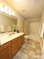 Home for sale: 5513 Edgebury Rd., Raleigh, NC 27613