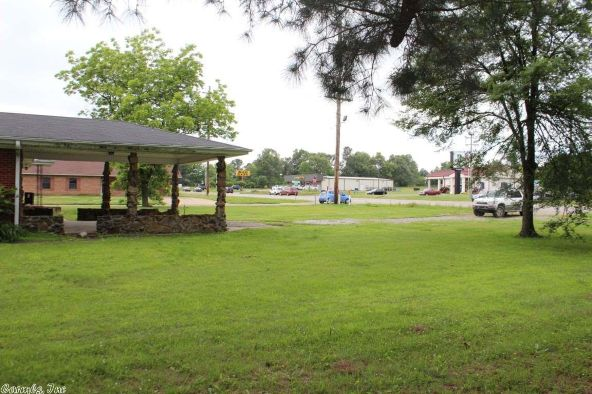 5905 E. Johnson Avenue, Jonesboro, AR 72401 Photo 5