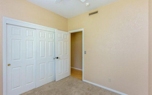 5392 N. Aurora Avenue, Fresno, CA 93722 Photo 18
