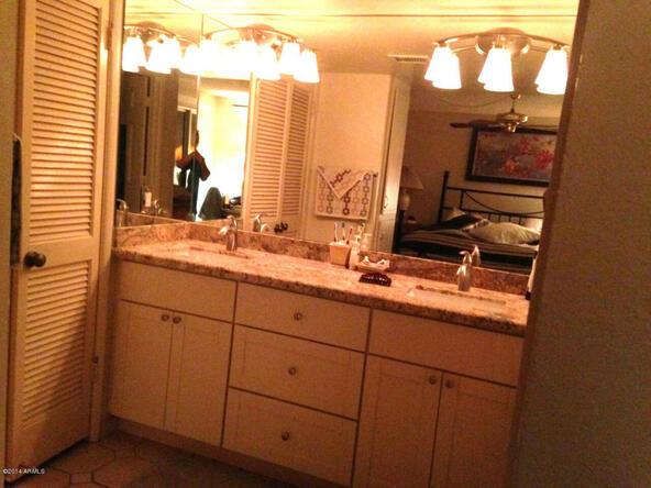 7830 E. Mackenzie Dr., Scottsdale, AZ 85251 Photo 7