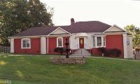 Home for sale: 334 Mt Alto Rd. S.W., Rome, GA 30165
