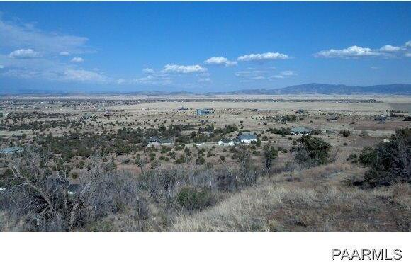 3871 W. Honey Ln., Chino Valley, AZ 86323 Photo 12