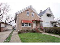 Home for sale: 12214 Greenwood Avenue, Blue Island, IL 60406