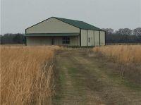 Home for sale: Tbd County Rd. 1105., Bonham, TX 75418