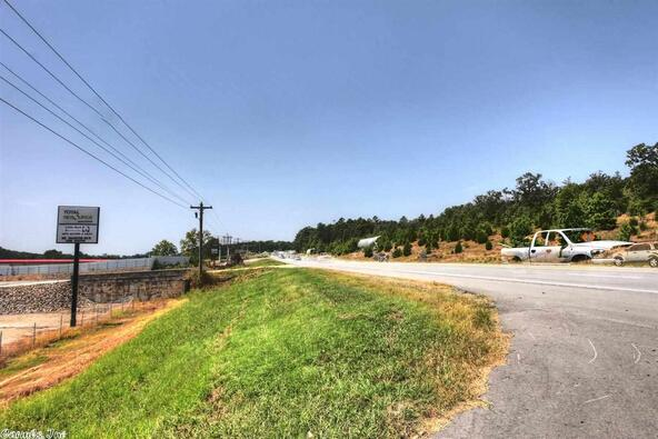 282 Hwy. 64 E., Conway, AR 72032 Photo 40