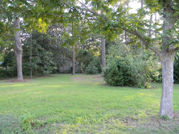 1600 Galaxie, Dothan, AL 36301 Photo 14