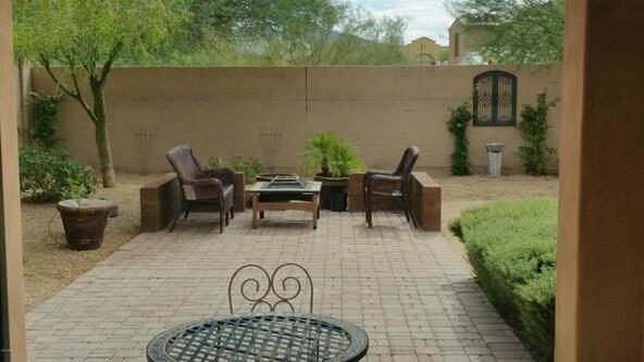 10079 E. Hillside Dr., Scottsdale, AZ 85255 Photo 6