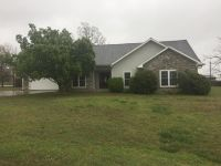Home for sale: 1796 Robin Rd., Jay, OK 74346