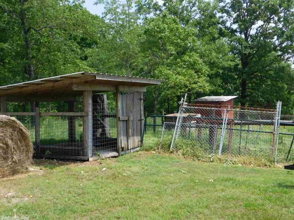 1745 French Town Rd., Camp, AR 72520 Photo 22