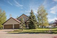 Home for sale: 156 Teal Cir., Pagosa Springs, CO 81147