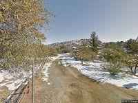 Home for sale: Catim, Prescott, AZ 86305