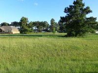 Home for sale: 5634 Timber Wind Cir., Lake Park, GA 31636