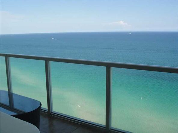 16699 Collins Ave. # 2903, Sunny Isles Beach, FL 33160 Photo 4