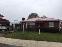 Home for sale: 472 Dewey, Wheelersburg, OH 45692