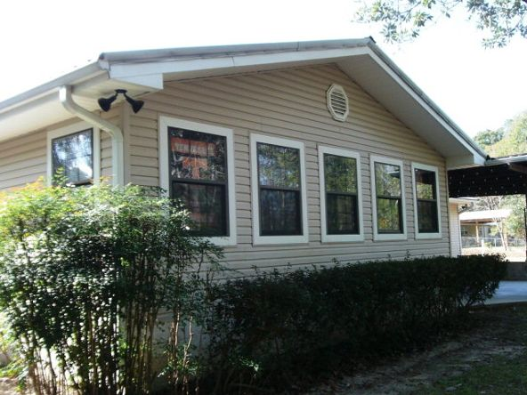 33785 Lost River Rd., Seminole, AL 36574 Photo 4